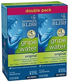 720 Gentle Waterwipes Baby Wipes Sensitive Newborn Skin Relieving Heat And Thirst. 12 Packs Of 60 Wipes
