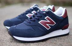 Imagem de http://sneakerbardetroit.com/wp-content/uploads/2013/02/New-Balance-670-Made-in-England-2.jpg.