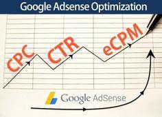 Do You Make Money More On Google Adsense CPC or CPM?