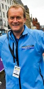 Mike Tomlinson to speak at NOEA Annual Convention Thursday March 27th. - http://www.eventindustrynews.co.uk/2014/03/04/mike-tomlinson-speak-noea-annual-convention-thursday-march-27th/