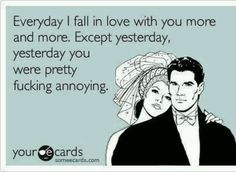 husband anniversary quotes - Google Search