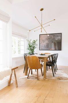 421 best dining room vintage modern images in 2019 wallpaper rh pinterest com