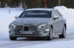 http://digestcars.com/wp-content/uploads/2017/03/2018-Mercedes-CLS-660x300.jpg