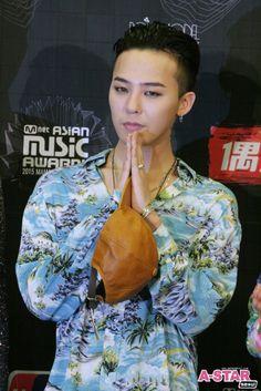#BIGBANG #GDragon #KwonJiyong