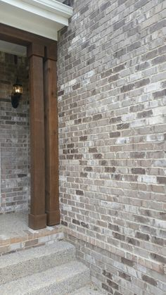 Pine Hall Brick S Harbour Shoals Queen Brick With Ivory