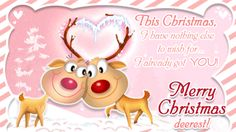 This Christmas, I have nothing else to wish for, I already got you! merry christmas graphic christmas quote christmas love christmas greeting