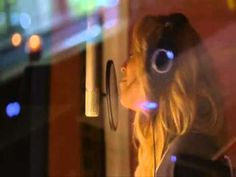 Beyonce singing I Was Here in studio LET'S GROW!!! NEW JACK SWING Tonight Only On: SOUND FUSION RADIO  W/ BIG SPE & D-LYN  (Official members of BASIC BLACK) 8pm est. - 5pm pst. FORBE SHOW! http://www.soundfusionradio.net/popup-player.html