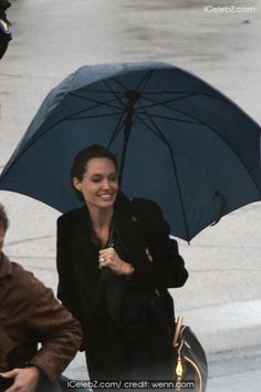 Angelina Jolie  Reveals Her Wedding Plans To Brad Pitt http://icelebz.com/celebs/angelina_jolie/photo2.html