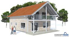affordable-homes_01_house_plan_ch41.jpg