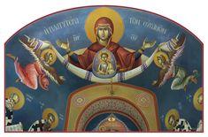 Byzantine Art, Byzantine Icons, Christ Pantocrator, Russian Orthodox, File Image, Art Icon, Orthodox Icons, Christian Quotes, Fresco