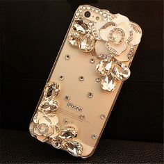 Clever Rhinestone Bling Diamond Crown Phone Case For Huawei P10 Plus P9 Lite Quicksand Dynamic Liquid Glitter Sand Tpu Silicone Cover Reliable Performance Phone Bags & Cases Rhinestone Cases