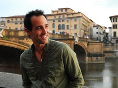 David Rocco's Updates from Italy | Devour the Blog, by Cooking Channel