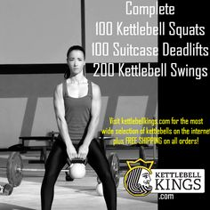 kettlebell cardio,kettlebell training,kettlebell circuit,kettlebell for women Kettlebell Core Workout, Kettlebell Routines, Kettlebell Kings, Kettlebell Deadlift, Kettlebell Challenge, Wod Workout, Kettlebell Training, Workout Ideas, Crossfit Wods
