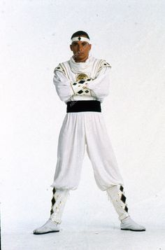 Photographs are Brand New, Matte Prints or Glossy on photo paper with white borders. Photos come from a professional lab (no inkjet, no laserjet) for beautiful quality black and white or color images. Power Rangers 1995, Power Rangers Series, Tommy Oliver Power Rangers, Dino Rangers, Jason David Frank, Power Rengers, Green Ranger, American Series, Mighty Morphin Power Rangers