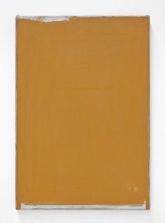 John Zurier - Héraðsdalur 12 (Lighthouse), 2014 - distemper on linen x 45 cm) Abstract Words, Abstract Art, Painter Artist, 2d Art, Art Background, Mixing Prints, Minimalist Art, Lighthouse, Contemporary Art