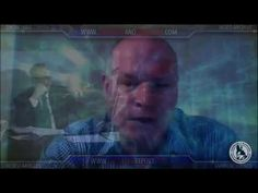 WARNING: Anthony Patch - CERN Will Resurrect NIMROD and His Band of Nephilim Demons - YouTube