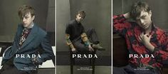 annie leibovitz prada - Google Search