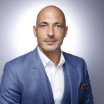 Samenvatting: Nuvias opent nieuw kantoor in Zwitserland