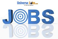 Program Manager Job Job Description Manage Complete Mobile App
