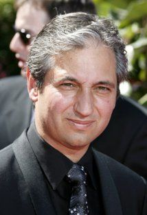 "Writer for TV show ""House"", David Shore was born in London, Ontario July 3, 1959."