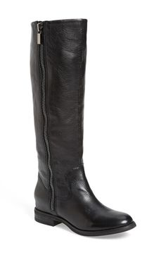 Kenneth Cole New York 'Merit' Boot (Women) available at #Nordstrom