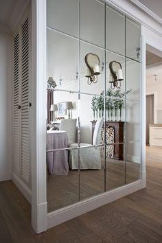 Home Room Design, Dream Home Design, Design Your Home, Interior Design Living Room, House Design, Small Bedroom Furniture, Diy Bedroom Decor, Home Entrance Decor, Home Decor