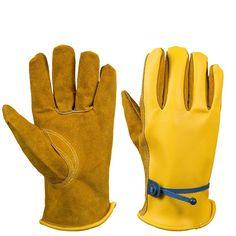 $7.46 (Buy here: https://alitems.com/g/1e8d114494ebda23ff8b16525dc3e8/?i=5&ulp=https%3A%2F%2Fwww.aliexpress.com%2Fitem%2FOZERO-Work-Gloves-Safety-Garden-Gloves-Leather-Welding-Protective-Gloves-For-Glass-Handling-Shop-Floor-Operations%2F32782042085.html ) OZERO Work Gloves Safety Garden Gloves Leather Welding Protective Gloves For Glass Handling, Shop Floor Operations for just $7.46