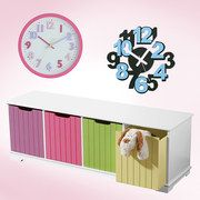 Big fan of Zulily Kids Bedroom, Toy Chest, Storage Chest, Joy, Flooring, Interior, Home Decor, Homemade Home Decor, Indoor