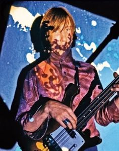Roger Waters, 1967