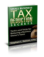 How S Corporations Are Taxed Explained by a CPA and Tax Professor