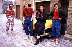 1980s Pop Culture, Culture Club, Love Culture, Boy George, Chic Everybody Dance, 80s Party Costumes, Wedding Catering Near Me, Inexpensive Wedding Venues, Soundtrack To My Life