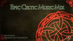 Epic Celtic Music Mix - Most Powerful & Beautiful Celtic Music | Vol.2 - YouTube