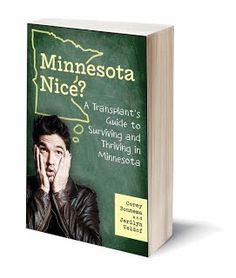 MN Nice Ebook Cover