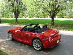 Bmw Z4 M, Bmw S, Bmw Z4 Roadster, Motos Bmw, Audi Tt, Ocean City, Supercars, Mazda, Cars And Motorcycles