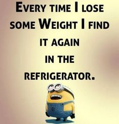 Best collection of funny minion quotes and images. Despicable me cute minion pictures with captions. Funny Minion Memes, Minions Quotes, Funny Jokes, Hilarious, Minion Humor, Minion Sayings, Minion Stuff, Minion Pictures, Funny Pictures