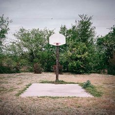 adrian skenderovic s photo essay on neglected basketball hoops  casey dunn is an austin based architectural photographer whose personal series hoop dreams