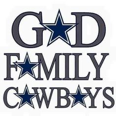 For all Dallas Cowboys Fans Dallas Cowboys Crafts, Dallas Cowboys Quotes, Dallas Cowboys Pictures, Cowboy Pictures, Dallas Cowboys Football, Pittsburgh Steelers, Indianapolis Colts, Cincinnati Reds, Football Team