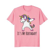 I Am A Unicorn And I Do Not Belive In Humans T Shirt Mermaid Zoella Tumbrl Dope