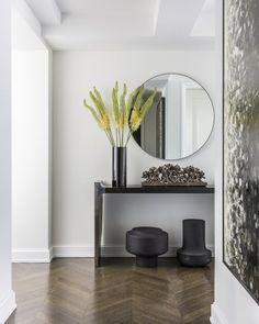 Blanco Interiores: Pins da Semana!!!