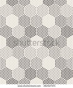 Find Seamless Pattern Modern Stylish Texture Repeating stock images in HD and millions of other royalty-free stock photos, illustrations and vectors in the Shutterstock collection. Thousands of new, high-quality pictures added every day. Geometric Patterns, Geometric Tiles, Textures Patterns, Motif Hexagonal, Hexagon Pattern, Pattern Design, Hipster Background, Geometric Background, Background Patterns