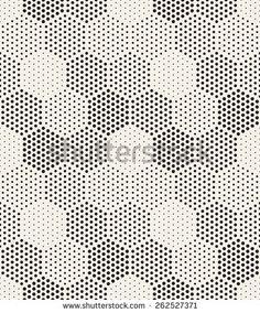 Abstractos Fotos de stock : Shutterstock Fotografía de stock