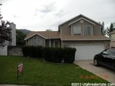 $189,900 THIS IS A MUST SEE!!! Multi level home with five bedrooms and three full bathrooms in desirable South Ogden area. Close to parks, freeway access, and two major hospitals. Secured back yard. Purchase this home for as little as 3% down with HomePath Mortgage financing. AGENTS, PLEASE SEE AGENT REMARKS. Call Christine for a showing today! 801-475-7300 MLS#1178266