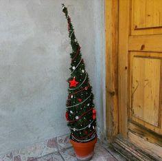🎄 #christmas# #christmastime# #christmastree# #tree# #decoration# #decor# #homedecor# #DIY# #home# #inspiration#