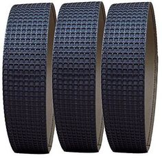 Exercise and Toys 63113: Nail-O-Matic 3 Pack Nail Trimmer Inserts For Wodent Wheel Senior 11 -> BUY IT NOW ONLY: $53.44 on eBay!