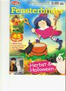 Fensterbilder Herbst & Halloween - Klára2 Kovács - Picasa Webalbumok