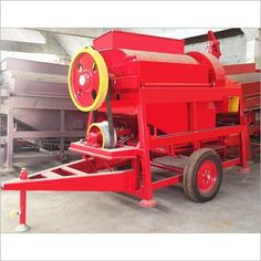 is a leading manufacturer, supplier and exporter of Wheat Threshing Machine, Wheat Thresher of best quality, based in Chhattisgarh, India. Agricultural Sector, Raw Materials, Agriculture, India, Technology, Tools, Outdoor Decor, Design, Raw Material