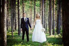 different wedding photos - Google Search