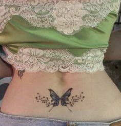 Rebellen Tattoo, Tattoo Foto, Sick Tattoo, Poke Tattoo, Piercing Tattoo, Get A Tattoo, Piercings, Dream Tattoos, Mini Tattoos