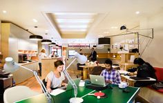 Find CoWorking space in India at Odoco Coworking Directory. Odoco has Shared Office Space details starts from Rs. Search coworking space in India. Coworking Space, Interior Balcony, Best Places To Work, Shared Office, Office Workspace, Dot Office, Co Working, Office Interiors, Table Furniture