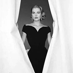 grace kelly off the shoulder - Google Search